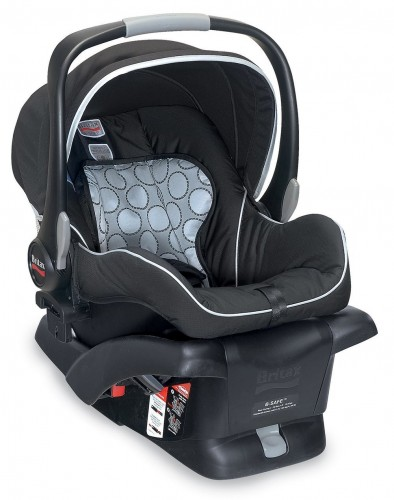 faa approved car seats the only seats you can use on airplanes. Black Bedroom Furniture Sets. Home Design Ideas