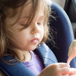 Car Seat Protectors – Protect Your Infant Car Seat from Going Bad