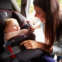 Convertible Car Seat Reviews – For Long Lasting Usage