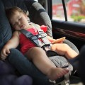 The Top Rated Car Seats