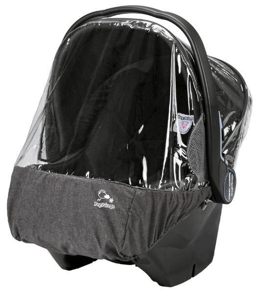 Baby Car Seat Rain Covers