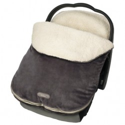 Baby Car Seat Covers Guide