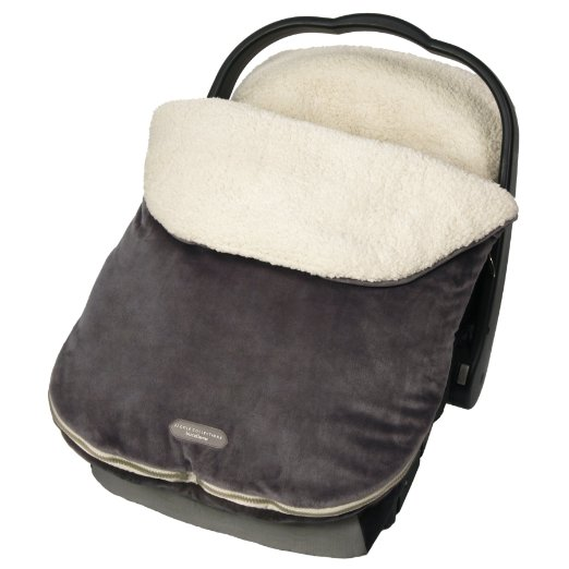 Baby Car Seat Winter Covers