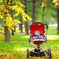 Car Seat Stroller Combo guide