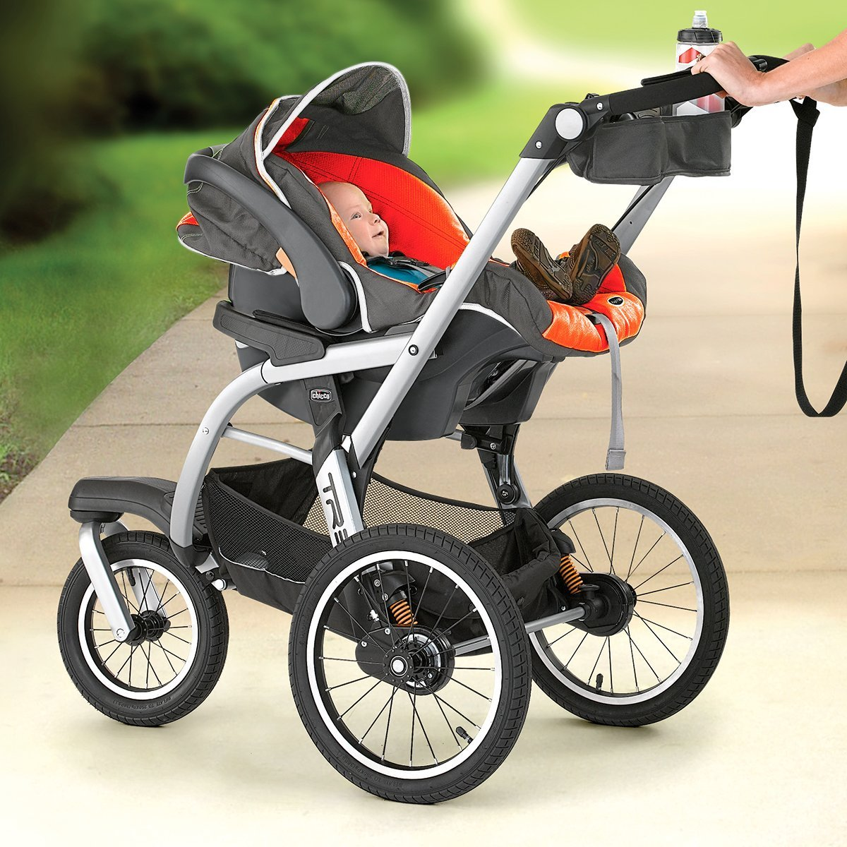 Chicco Echo Twin Stroller Coal (Black/Grey). Bought reidebadu.tk as back up for our main buggy. Only been used 3/4 times over last 2 years so like new. Original rain covers included, unopened. € new. € asking price.