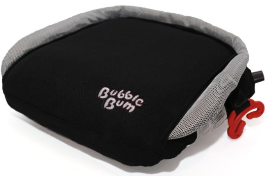 backless booster seat reviews - inflatable