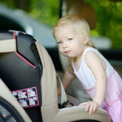 Understand Car Seat Expiration Before You Regret It