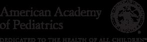 American Academy of Pediatrics