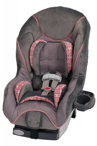 Best Car Seat for Small Cars - 4 Great Options for a Perfect Fit - Kid Sitting Safe