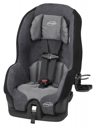 Best Car Seat For Small Cars 4 Great Options For A