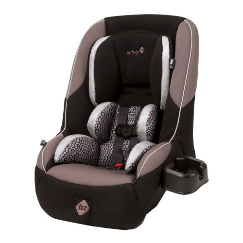 Small Infant Car Seats For Compact Cars