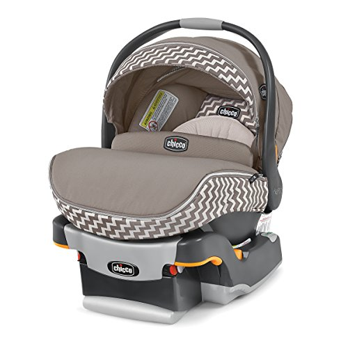 What Infant Car Seats Come Without Bases