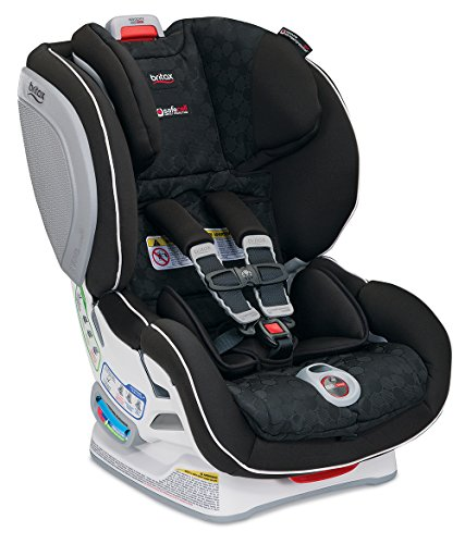 Use Chicco Caddy With Convertible Car Seat