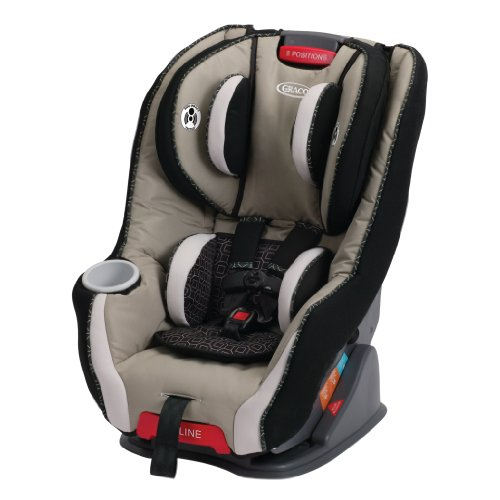 Travel System Vs Convertible Car Seat