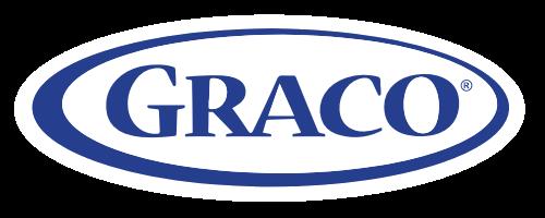britax vs graco