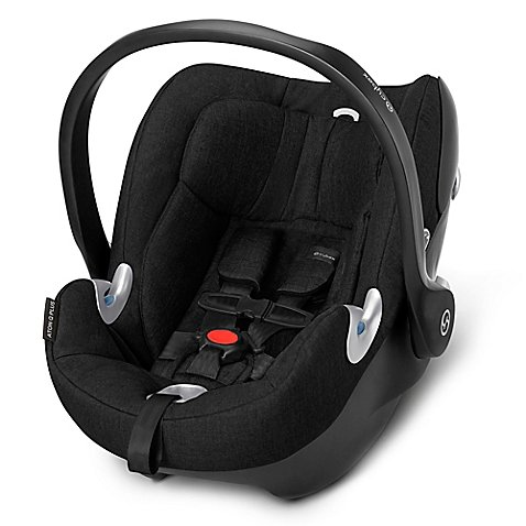 Cybex Car Seat Safety Ratings