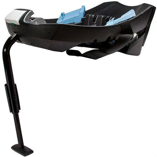 cybex car seat reviews innovation for infants kid sitting safe. Black Bedroom Furniture Sets. Home Design Ideas