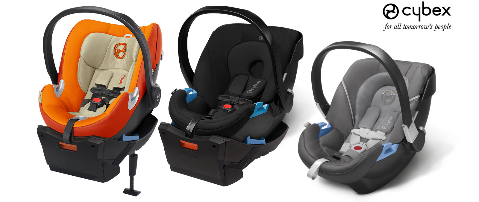 Cybex Car Seat Reviews