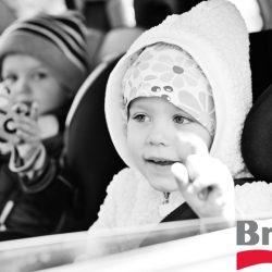 Britax Boulevard vs Marathon vs Advocate Car Seats