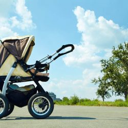 Best Car Seat Stroller Combo Reviews