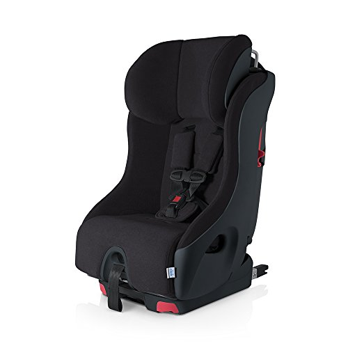 Smallest Convertible Car Seats – Our Top 4 Picks - Kid Sitting Safe