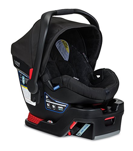 Graco Car Seat Base Price