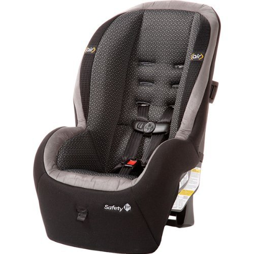 lightweight convertible car seat for travel kid sitting safe. Black Bedroom Furniture Sets. Home Design Ideas