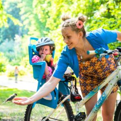 Best Child Bike Seat – Our Top Choices for 2018