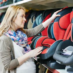 Infant vs Convertible Car Seat – Which One Do You Need?