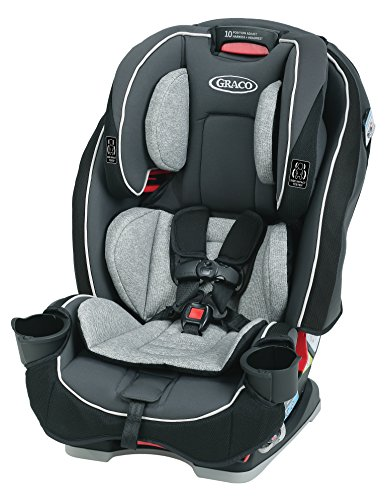 This Car Seat Can Be Used By A Child Who Weighs Up To 100 Lbs Your Baby Will Kept Secured Rear Facing In 5 Point Harness From 5lbs And