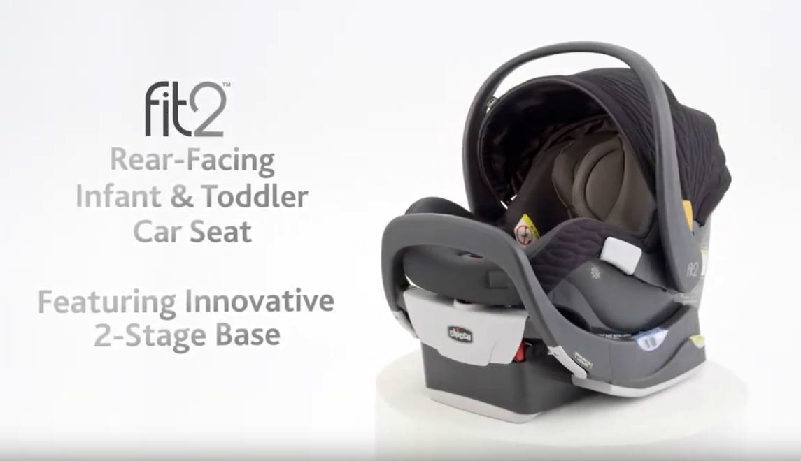 Tremendous Chicco Fit2 Car Seat The Best Just Got Better Kid Gmtry Best Dining Table And Chair Ideas Images Gmtryco